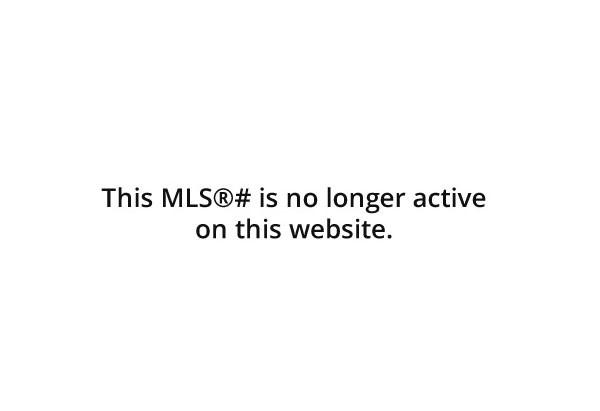 1603 - 2121 Lake Shore Blvd W,  W3819810, Toronto,  Condo Apt,  for sale, , Rita Moore, RE/MAX Professionals Inc., Brokerage *