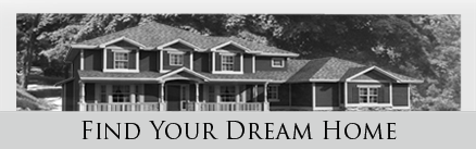 Find Your Dream Home, Rita Moore REALTOR